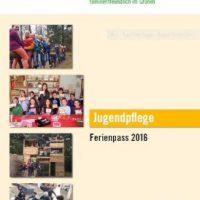 Deckblatt FP 2016